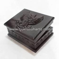 LPA 062 Box Nongko Pancasila 24x19x10 cm WYM