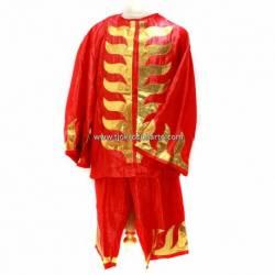 HKB 150 Baju Buto
