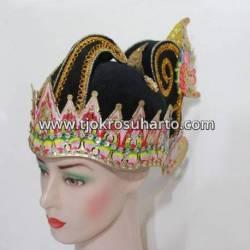 HKR 169 irahan Pregiwo SGM