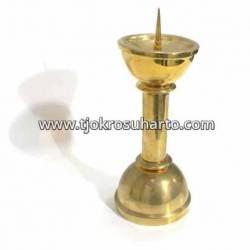 GCC 078 Tempat Lilin Besar Tinggi
