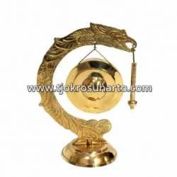 GCC 342 Gong Nogo Cantuk Besar SYN