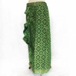 Kain Jarik wiru Rampel motif Prodo emas (18)