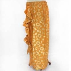 Kain Jarik wiru Rampel motif Prodo emas (22)