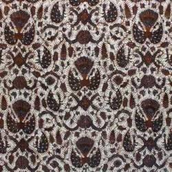 BAR 198 Batik Jogja Tulis Rakitan Sidomukti Sringit TNH