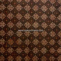 BFP 052 Batik Solo Printing Petilan Mukti Luhur