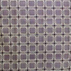 Wiyar Banyumasan Printing Petilan bledak colet ANS (1)