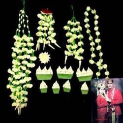 FPA 004 Bunga Manten Sunda Mayang Sari 1 set SPN (8)