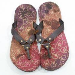 BLS 541 Sandal Laras