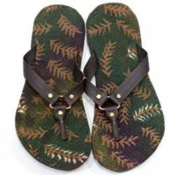 BLS 542 Sandal Laras