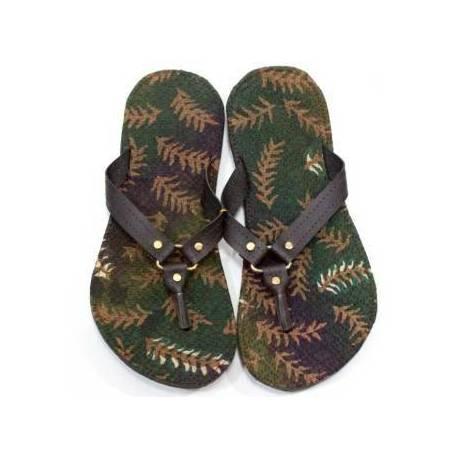 Sandal Laras (36-38) BLM