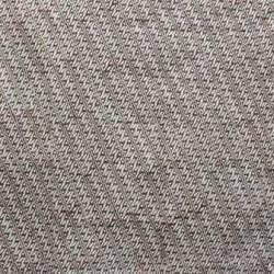 BCP 268 Batik Jogja Cap Motif Parang Buncis ANS