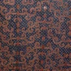 BAR 087 Batik Jogja Tulis Motif Truntum Srikuncoro TNH
