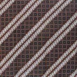 BBR 084 Batik Kombinasi Jogja Motif Parang Klithik seling Nitik Cakar SMT X