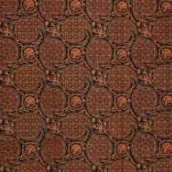 BBS 078 Batik Jogja Kombinasi Sawitan Keong Granit SMT