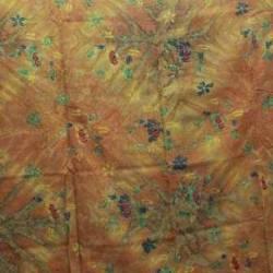 BSR 048 Bahan Semi sutera 2 m BSR 021 (F)