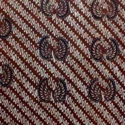 BAP 697 Batik Jogja  Tulis Petilan Parang Klithik Gurdo TNH