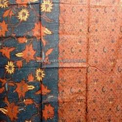 BHG 052 Sarung Printing sogan solo Sidomukti ANS
