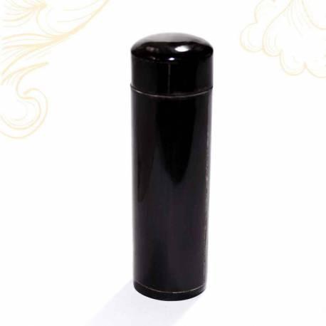 KTR 050 Tempat Lipstik 3x10 (10) IHD