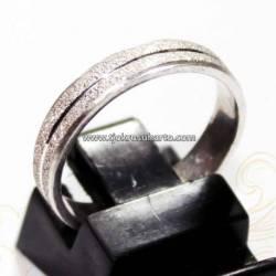 APC 145 Cincin Perak 925 Batu Circon (2) HTS