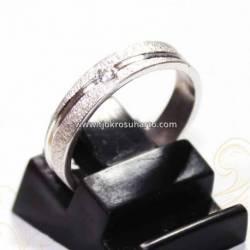 APC 149 Cincin Perak 925 Batu Circon (4) HTS