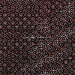 BAP 804 Batik Jogja  Tulis Petilan Grompol Granit rining TNH