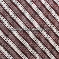 BCP 055 Batik Cap Jogja  Petilan Parang Seling Sisik PRJ -