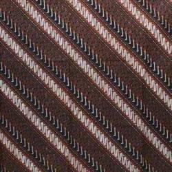 BBP 006 Batik Kombinasi Jogja Motif Parang Klithik seling modang SDI