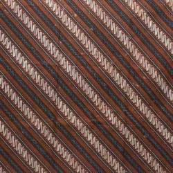 BBP 017 Batik Kombinasi Jogja Motif udan riris SDI