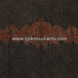 BAP 874 Batik Jogja Tulis Petilan sidomukti kendit gabah TNH