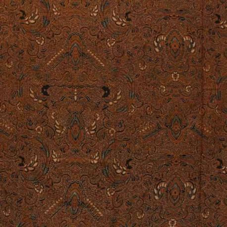 BFP 442 Batik Solo Printing petilan lawasan Semen lar ukel EST