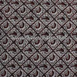 BCP 596 Batik Jogja Cap Motif Sido mulyo MRK