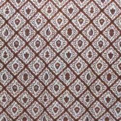BBR 136 Batik Yogya Kombinasi Rakitan Sidomulyo SDI