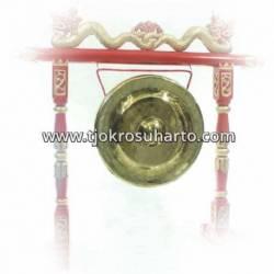 LGA 021 Gong Kuningan 60 cm SRN Z