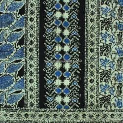 BHG 066 Sarung batik Cap Sogan HFZ