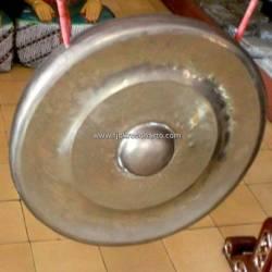 LGA 011 Gong Kuningan 56 cm Laras 3 Dodo SRN Z
