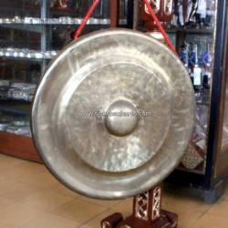 LGA 009 Gong Kuningan laras 5 slendro 55 cm SRN Z