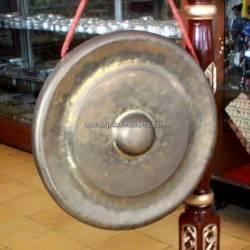 LGA 008 Gong Kuningan laras 1 slendro 46 cm SRN Z