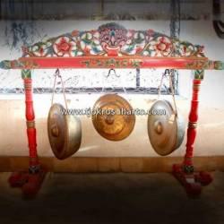 LGS 061 Gayor Gong Campur sari SRN