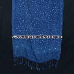 BHL 072 Plasmina SKK Silk MRK (3)