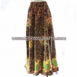 BPR 654 Rok Lilit batik sogan klok sogan MRK (7)