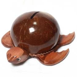 LPA 151 Celengan Batok kura-2 WHY