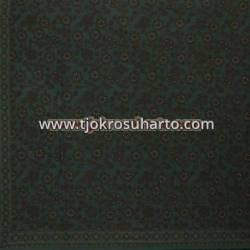 BHH 631 Bahan hem/rok warna lawasan Abu 220x100 cm HSN 15