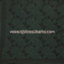 BHH 632 Bahan hem/rok warna lawasan Abu 220x100 cm HSN 15 A