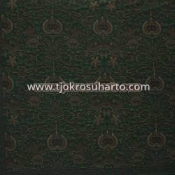 BHR 532 Bahan Sarimbit printing warna lawasan 220x100 cm HSN4