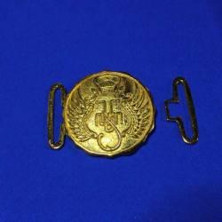 DAT 568 Timang HB emas SYN DAT 017