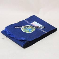 DPN 156 Stagen Polos Biru PSR