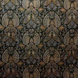 BBS 018 Batik Kombinasi Jogja Sawitan Sido asih Cemeng granit SMT