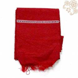 Stagen Polos Merah PSR