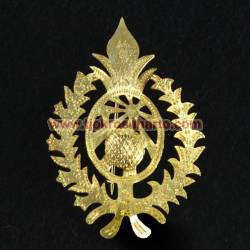 Bros PB sepuh emas polos (7) BNG