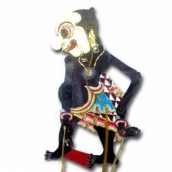 Gareng (Punokawan)